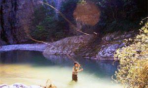 Pesca al lancio-300x180