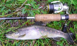 Pesca sul lago-300x180