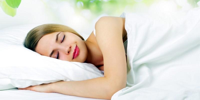 Piccoli segreti per dormire bene 2-800x400