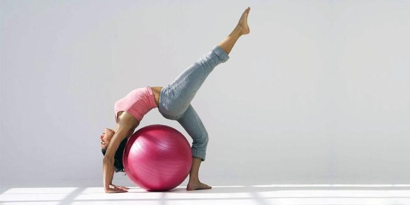 Pilates-un metodo unico per il benessere fisico e mentale 2-800x400
