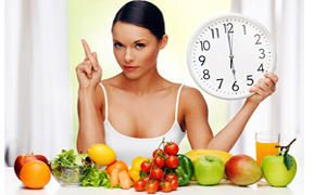 Prenditi cura della tua alimentazione-300x180