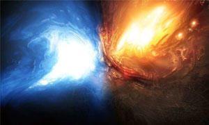 Terra e Cieli-300x180
