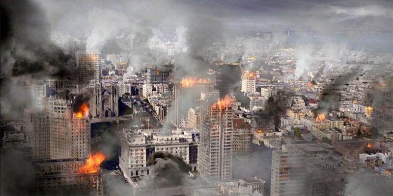 5 disastri naturali e le relative tecniche di sopravvivenza-800x400