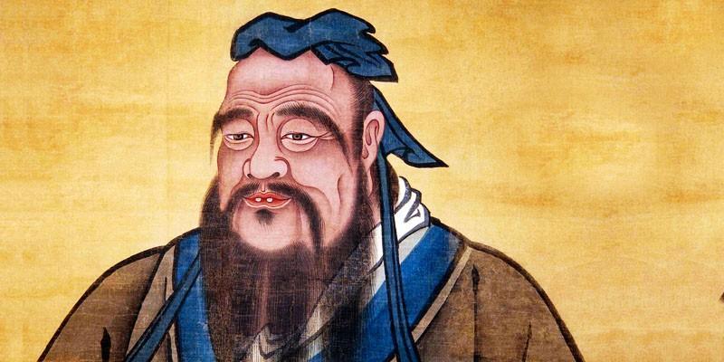Confucio-le sue massime migliori 2-800x400
