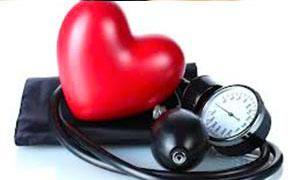 Contrasta l'ipertensione-300x180