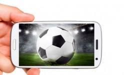 Febbre da campionato-le migliori 5 app per seguire il calcio-800x400