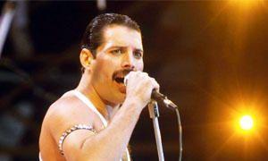 Freddie Mercury-300x180