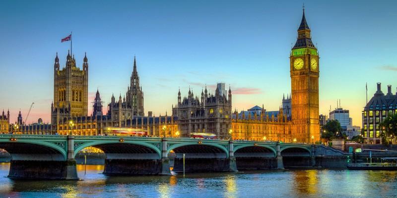 Gran Bretagna-5 cose interessanti da sapere 1-800x400