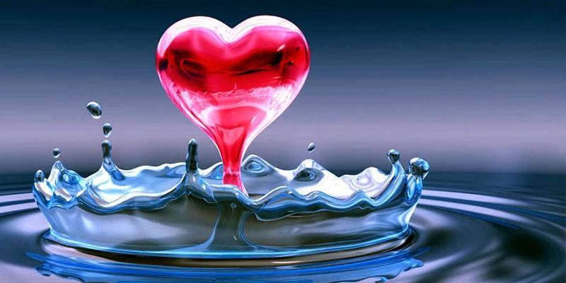 I 5 benefici dell'acqua alcalina-800x400