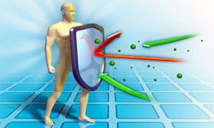 Il Sistema Immunitario-300x180