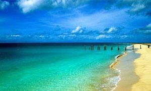 Informazioni geografiche su Capo Verde-300x180