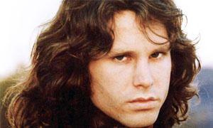 Jim Morrison-300x180
