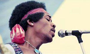 Jimi Hendrix-300x180