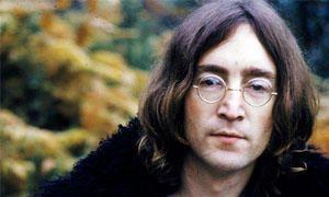John Lennon-300x180