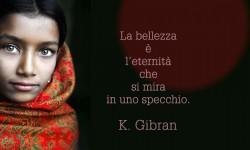 Kahlil Gibran-le sue massime migliori-800x400