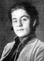 Kahlil Gibran parte 4-180x250