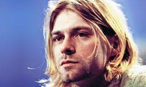 Kurt Cobain-300x180