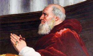 La condotta libertina di Giulio II-300x180