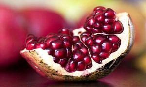 La raccolta e il consumo dei frutti-300x180