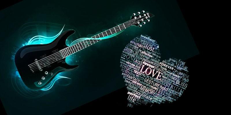 Le 5 Frasi Più Famose Dei Cantanti Rock Best5 It