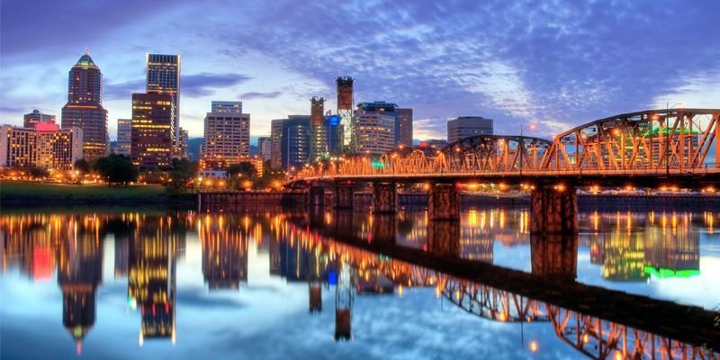 Portland-al primo posto tra le migliori mete veg friendly 1-800x400