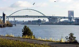 Portland- la città più green d'America-300x180