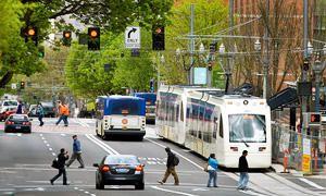 Portland-meta turistica low cost-300x180