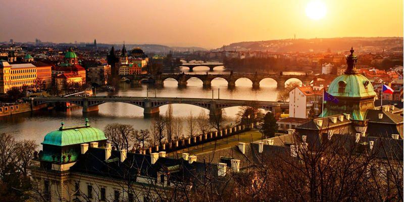 Repubblica Ceca-5 date che hanno segnato il paese 1-800x400