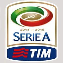 Serie A Tim-250x250