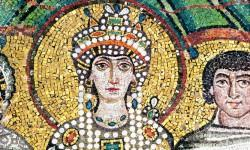 Teodora-la più famosa e ricordata fra le imperatrici bizantine 1-800x400