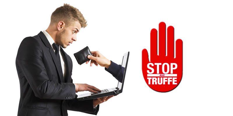 Trovare lavoro online-come evitare truffe e raggiri2-800x400