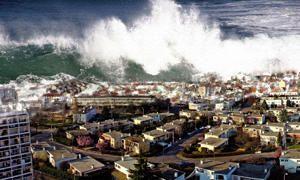 Tsunami e siccità-300x180