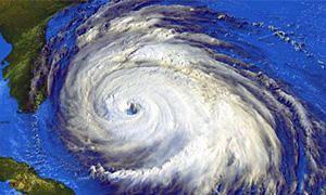 Uragani-300x180