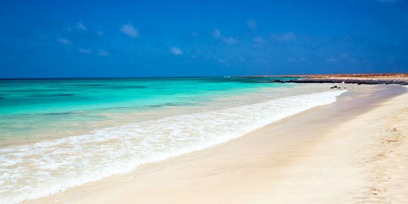 Vacanze a Capo Verde, alla scoperta di Santiagos 1-800x400