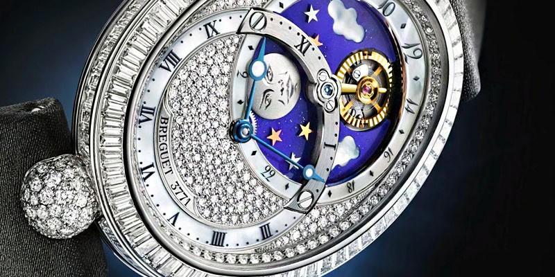 5 orologi femminili da sogno 3-800x400