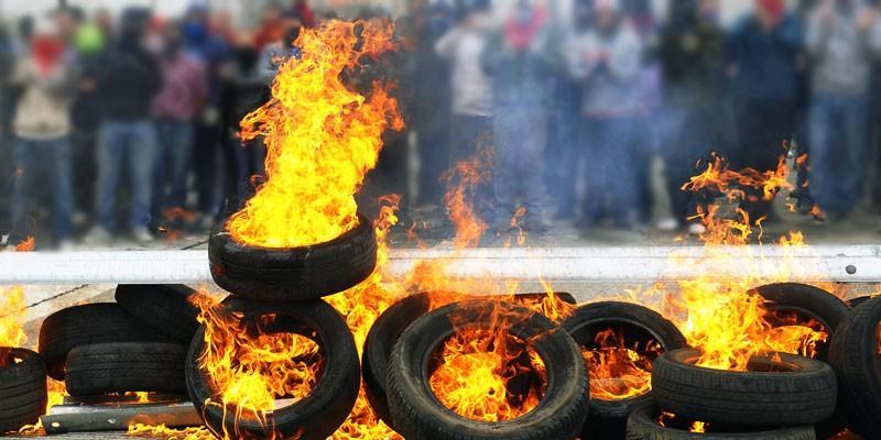 5 verdetti che hanno causato tumulti-800x400