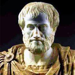 Aristotele e Aristarco-250x250