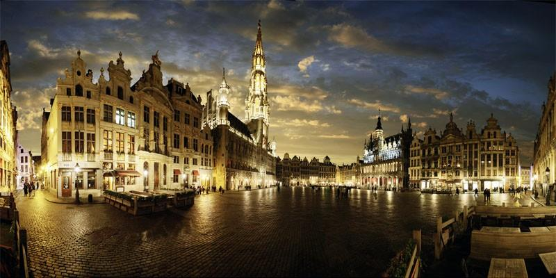Bruxelles- cosa vedere assolutamente 3-800x400