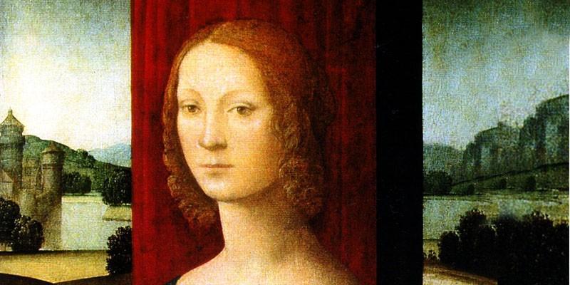 Caterina Sforza-la leonessa di Romagna-800x400