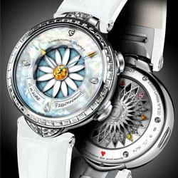 Christophe Claret MARGOT-250x250