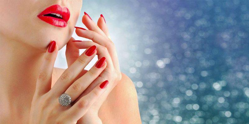 Consigli utili per mani e unghie impeccabili 1-800x400