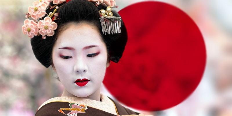 Giappone-5 date importanti 3-800x400