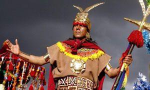 Gli Inca-300x180