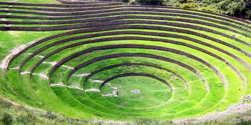 Gli Inca- un grande popolo di costruttori 3-800x400