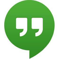Google Hangout-logo-250x250