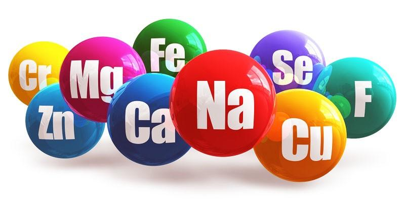 I minerali e la loro funzione nel organismo umano 4-800x400