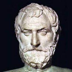 I primi astronomi greci-250x250