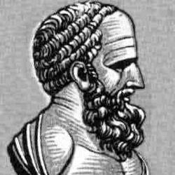 Ipparco di Nicea-250x250