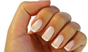 La manicure perfetta-300x180