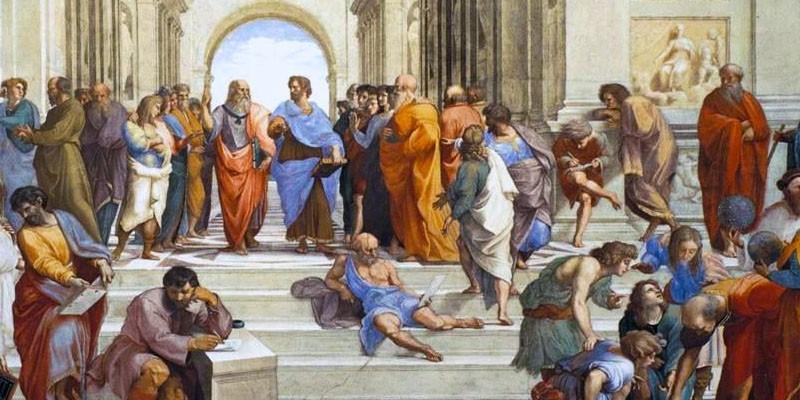 L'astronomia greca 1-800x400